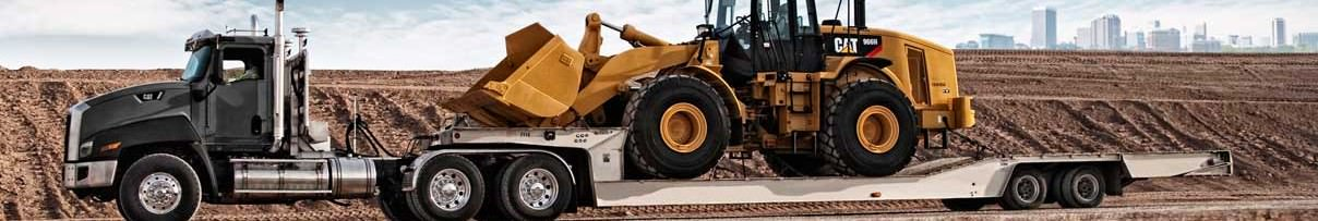 speciality insurance brokers - property & equipment insurance brokers