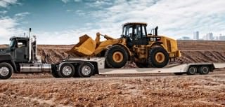 construction equipment insurance wholesalers
