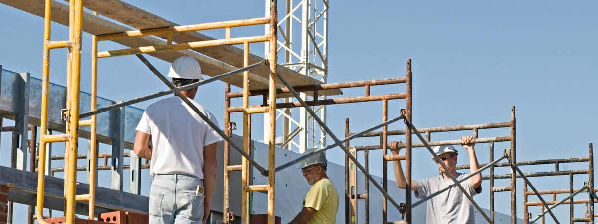 Scaffold Rental In Pittsburgh : Home ascinsure specialty risk
